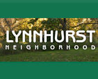 Lynnhurst Neighborhood